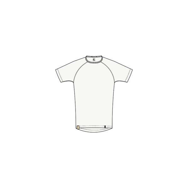 Bontrager Mesh Short Sleeve Cycling Baselayer
