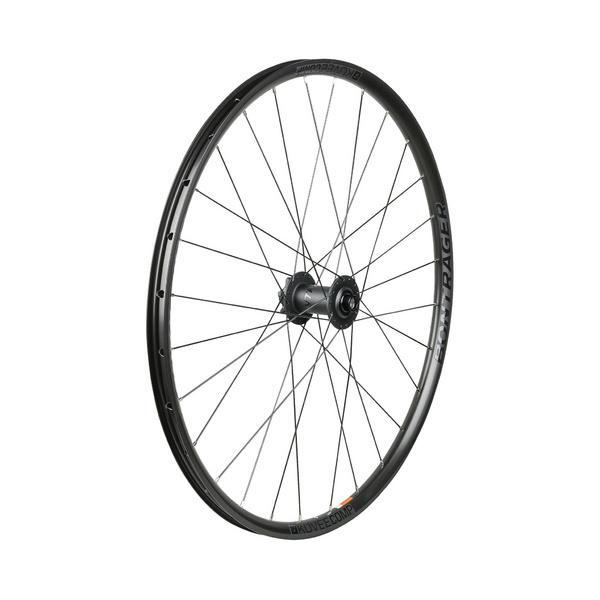 Bontrager Kovee Comp TLR 27.5 MTB Wheel