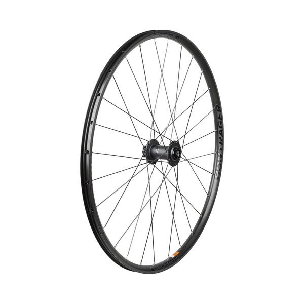 Bontrager Kovee Comp TLR 29 MTB Wheel