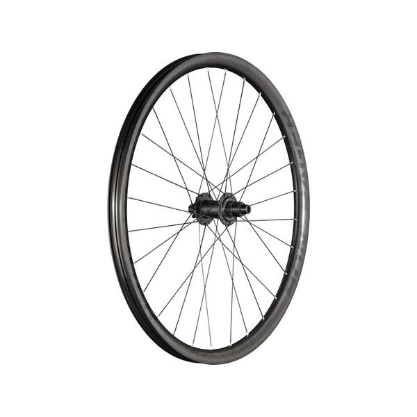 """Bontrager Kovee Elite 30 TLR Boost 29"""" MTB Wheel"""