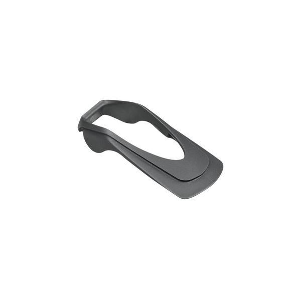 Trek Madone SLR Internal IsoSpeed Cover