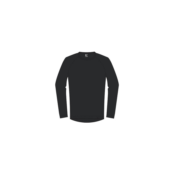 Bontrager Merino Blend Long Sleeve Cycling Baselayer