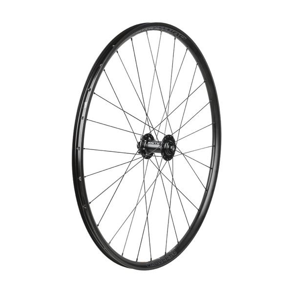 """Bontrager Kovee TLR Boost 29"""" 6-Bolt Disc MTB Wheel"""