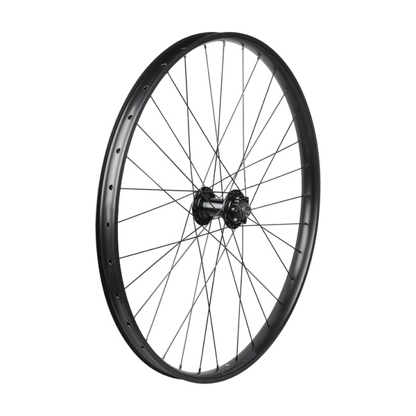 "Trek Alex MD35 Boost 141 27.5"" MTB Wheel"