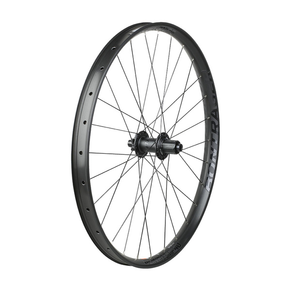 """Bontrager Line Comp 40 TLR Boost 27.5"""" MTB Wheel"""