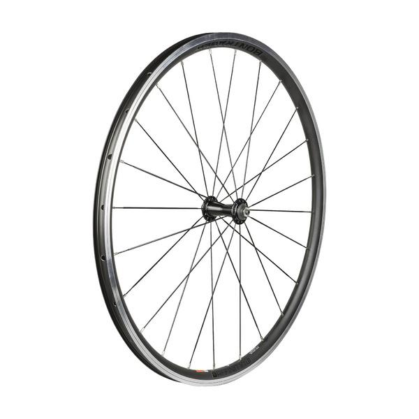 Bontrager Affinity TLR 24H 700c Road Wheel