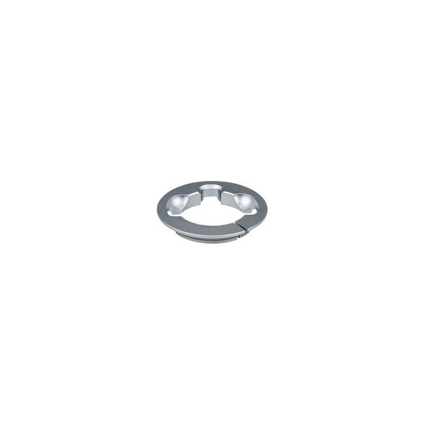 Trek Madone SLR Headset Split Ring