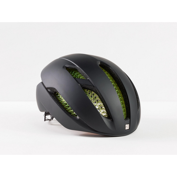 Bontrager XXX WaveCel Road Bike Helmet