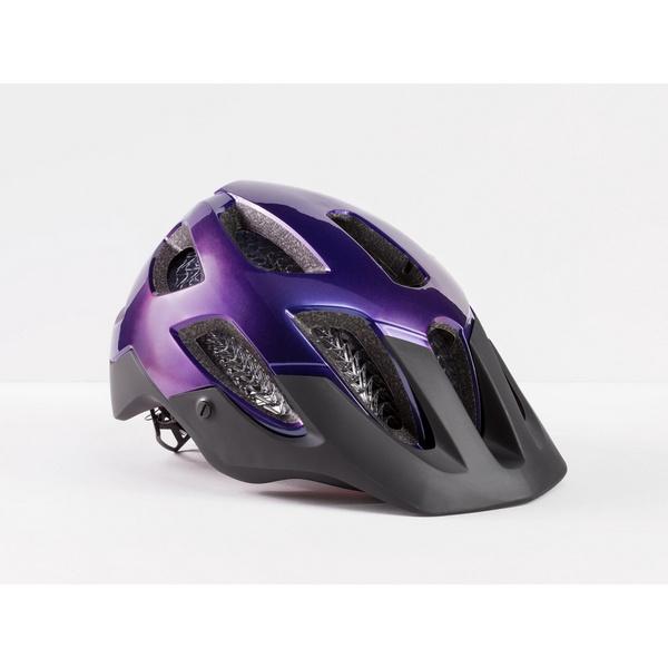 Bontrager Blaze WaveCel LTD Mountain Bike Helmet