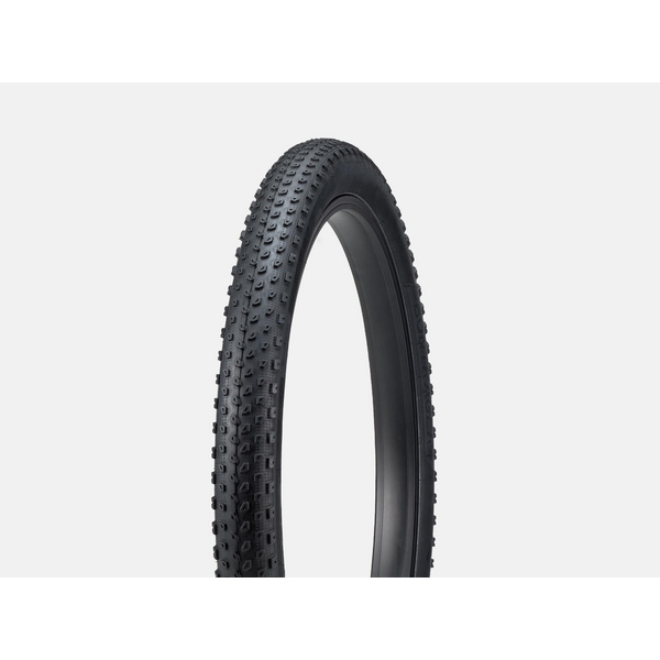 Bontrager XR1 Kids' MTB Tire