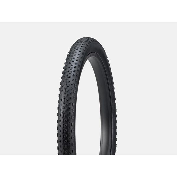 Bontrager XR1 Kids' MTB Tyre