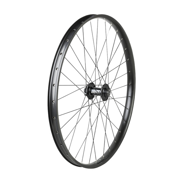 "Trek Alex MD35 Boost 27.5"" MTB Wheel"
