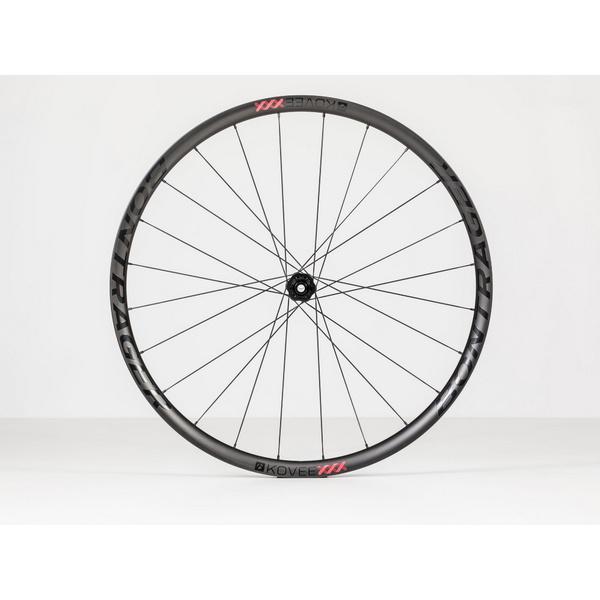 Bontrager Kovee XXX Boost TLR 29 MTB Wheel
