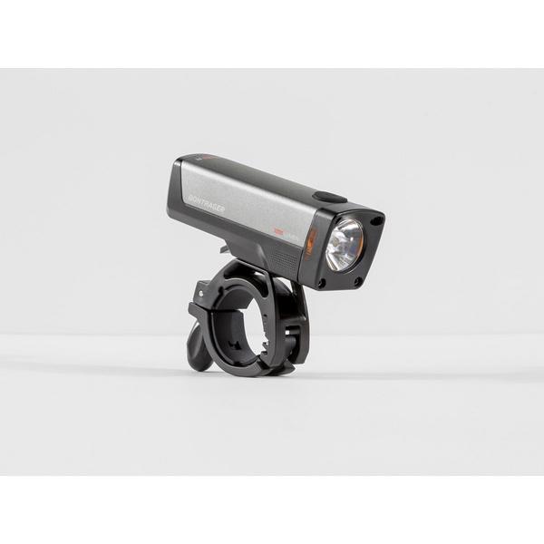 Bontrager Ion Elite R Front Bike Light