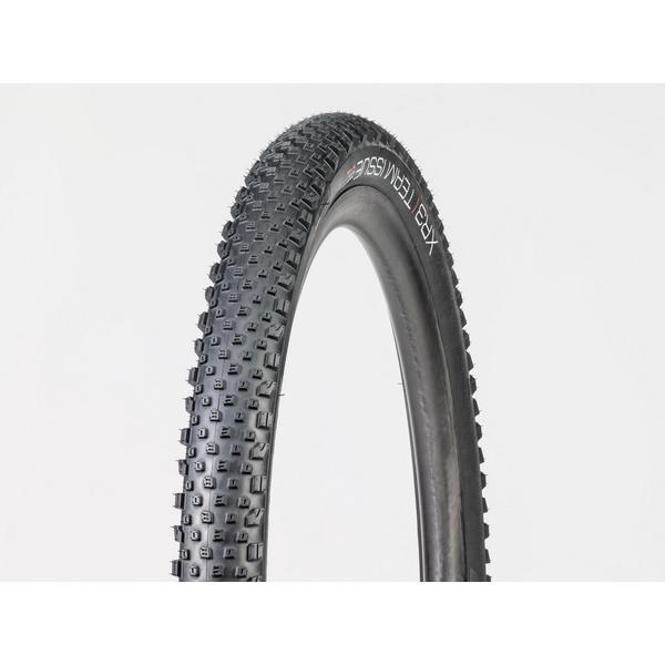 Bontrager XR3 Team Issue TLR MTB Tyre