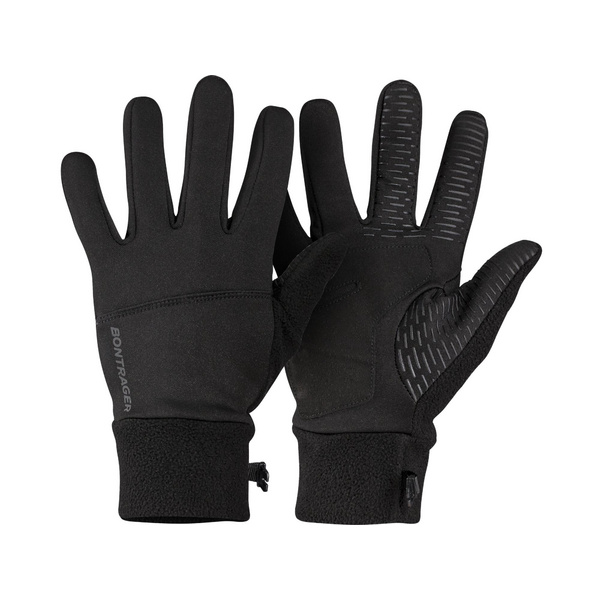 Bontrager Circuit Thermal Cycling Glove