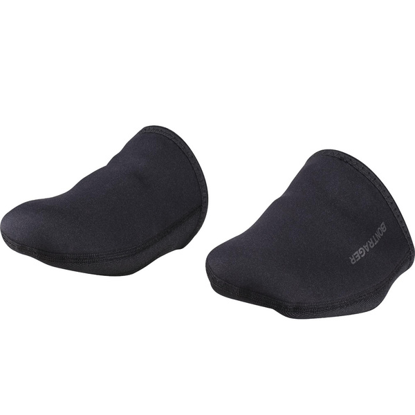 Bontrager Windshell Cycling Toe Cover