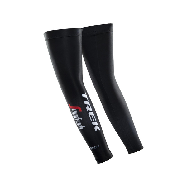 Santini Trek-Segafredo Men's Team Arm Warmer