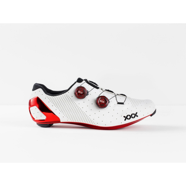 Bontrager XXX LTD Road Cycling Shoe