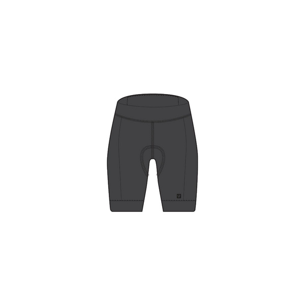 Bontrager Solstice Women's Cycling Short