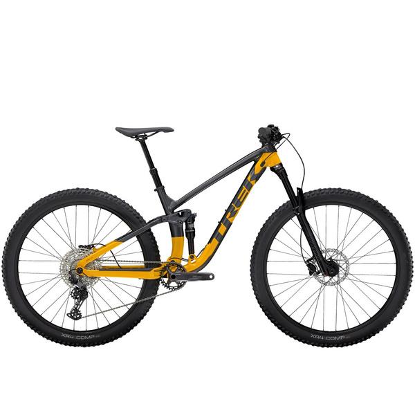 Trek Fuel EX 5 Deore