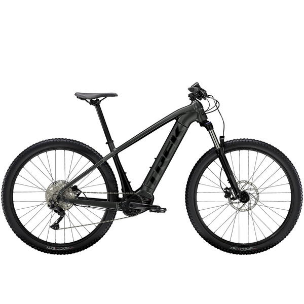 Trek Powerfly 4 625