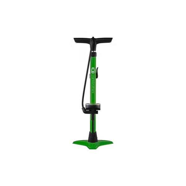 Gem Floor Pump