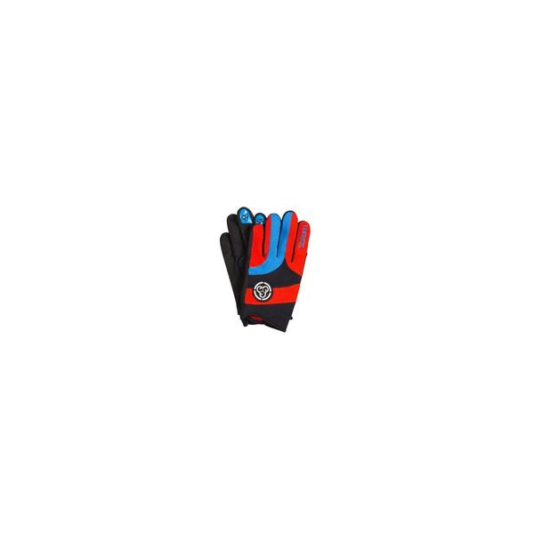 Sombrio Groms Prodigy Gloves 2017