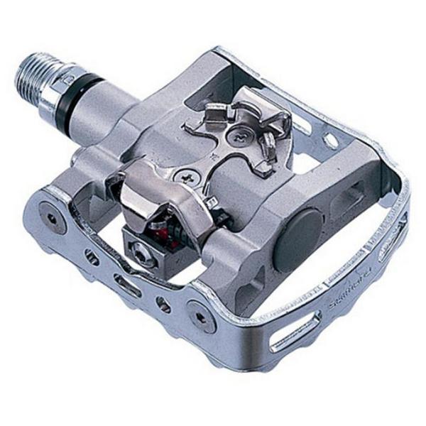 Shimano Pedal M324 Spd