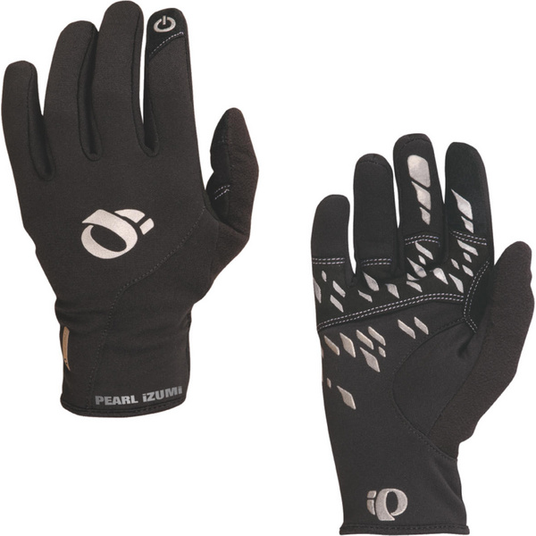 Pearl Izumi Gloves M Thermconductiv