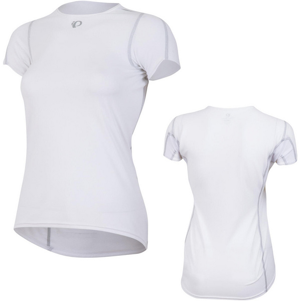 Women's, Transfer SS Baselayer