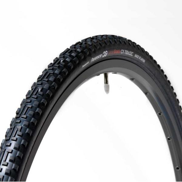 Panaracer Cg Cyclo-Cross Tyre 700 X 32C Folding