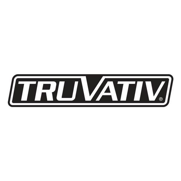 Truvativ SRAM X9 Chain Ring & Guard - (10spd) 32t with GXP Spider 51 Chainline 104 BCD