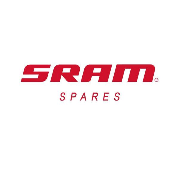 SRAM SPARE - REAR DERAILLEUR PULLEY KIT GX EAGLE - JOCKEY WHEELS