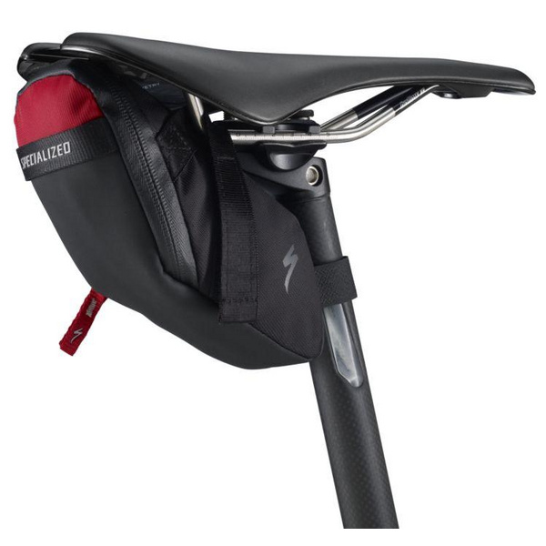 Specialized Mini Wedgie Seat Bag