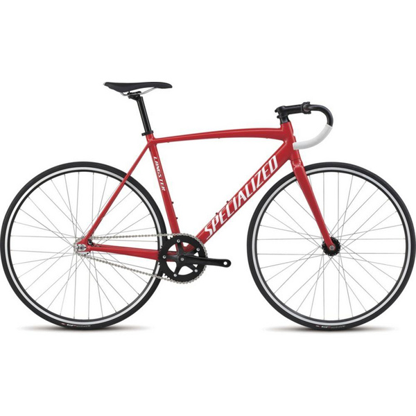 Specialized Langster