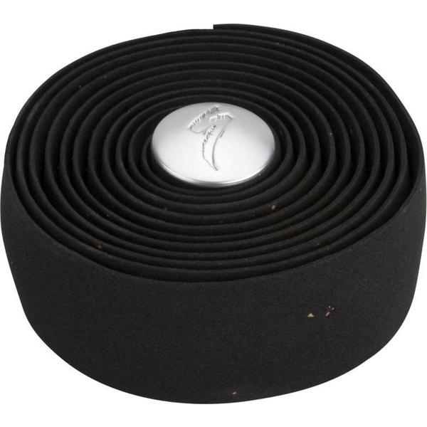 S-Wrap Cork Handlebar Tape