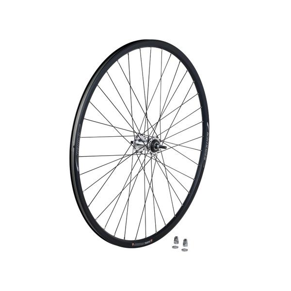 Trek Soho Wheel