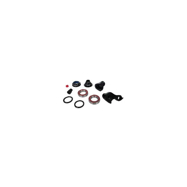 Trek Full Suspension ABP Dropout Kits