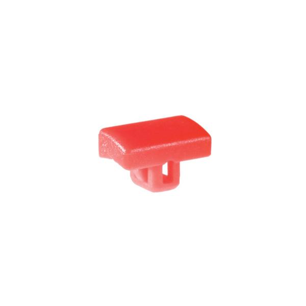 Bontrager Floor Pump Replacement Handle Lock Button