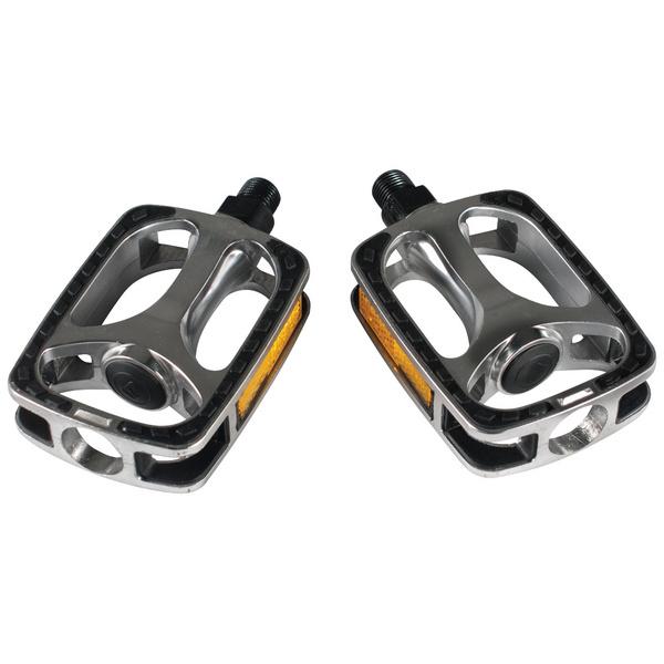 Trek Hybrid Pedals