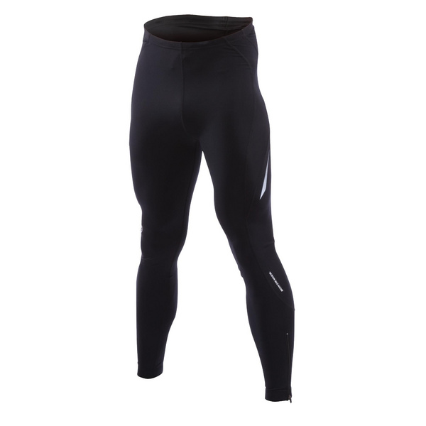 Bontrager Sport Tight