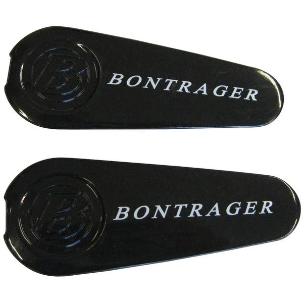 Bontrager Satellite Cranks Caps