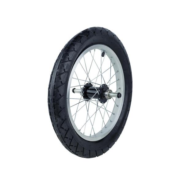 Trek Mod Wheels