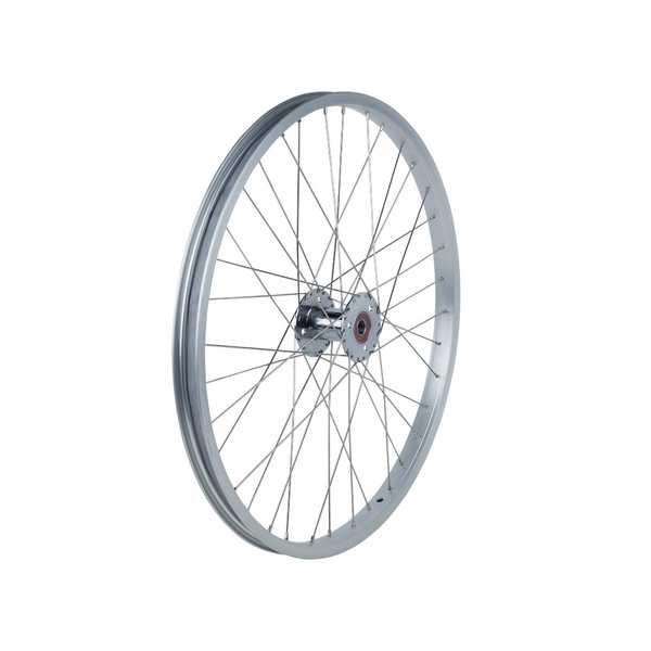 Trek Pure Trike Wheels