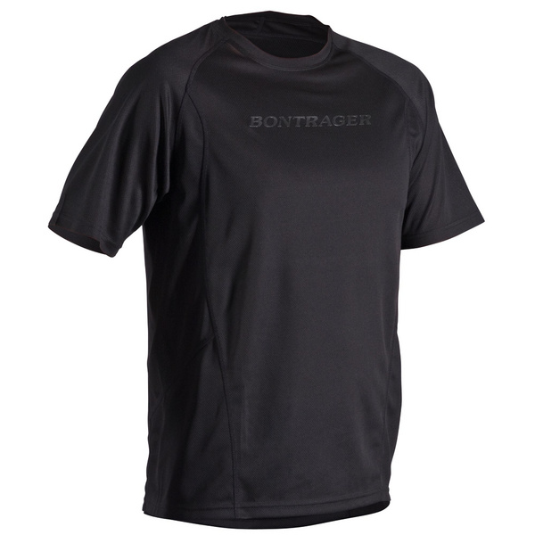 Bontrager Rhythm Short Sleeve Jersey