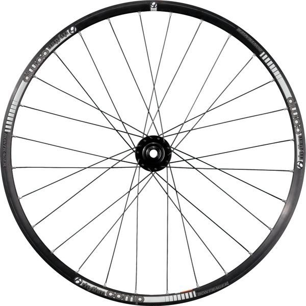 Bontrager Rhythm Comp TLR Disc MTB Wheel