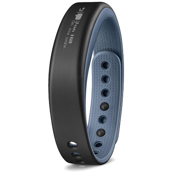 vivosmart activity tracker