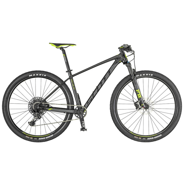 Scott Scale 950 2019