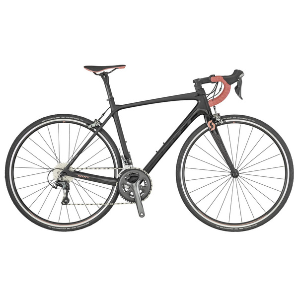 Scott Contessa Addict 35 2019